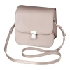 Olympus Shoulder Bag Just Nude