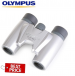 Olympus 8x21 Outback RC I Roof Prism Binocular