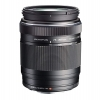 Olympus M.Zuiko Digital ED 75-300mm Lens (Black)