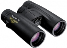 Olympus 10x42 Magellan EX WP I Water proof Wide Angle Binocular