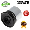 Optical Hardware Standard 6mm 1.25inches Eyepiece