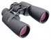 Opticron 10x50 Imagic TGA WP Binocular