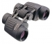 Opticron 8x32 Imagic TGA WP Binocular