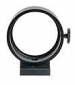 Opticron DBA Oasis Tripod Mount
