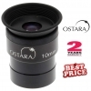 "Ostara 1.25"" Eyepiece 10mm - Super Wide Angle"