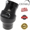 "Ostara 2"" 45 Degree High Quality Diagnal Prism"