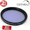 Ostara High Quality 2 Crystalview Moon Filter