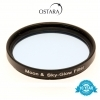 Ostara 2 High Quality SkyGlow Moon Filter