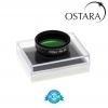 Ostara High Quality 56 Colour Filter 1.25 Light Green