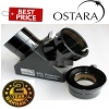 Ostara 90 Degree Mirror for 1.25 inch