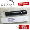 "Ostara Collimator Eyepiece Tube Long (1.25"")"