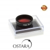 Ostara High Quality Colour 21 Filter 1.25 Orange