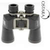 Ostara Elinor 10×50 Nature Viewing Binocular