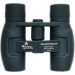 Pentax 10x25 DCF Whitetails Unlimited
