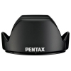 Pentax PH-RBB62 Lens Hood for Pentax 18-250mm Lens