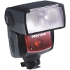 Pentax AF-360FGZ Dedicated Shoe Mount Zoom Flashgun