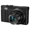 Panasonic DMC-TZ70 Camera Black