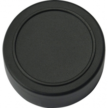 Pentax 33.5mm Front Lens Cover