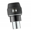 "Pentax WX SMC 10mm Wide Angle Eyepiece (1.25"")"