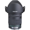 Pentax 12-24mm f4 AL IF Super Wide Angle AF Zoom lens