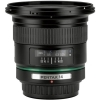 Pentax 14mm F2.8 SMCP-DA ED IF Digital AF lens