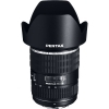Pentax 16-50mm F2.8 SMCP-DA* ED AF Zoom Lens For Digital SLR
