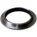 Pentax 52mm Reverse Adapter B