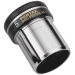 Pentax 5mm Eyepiece SMC-XO Orthoscopic