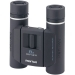 Pentax MC II (MC2) 8x25  DCF High Resolution-Roof Prism Binocular