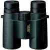 Pentax DCF SP 8x32 WP Fogproof Wide Angle Roof Prism Binocular