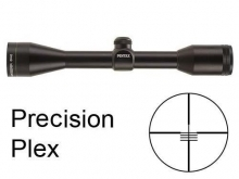 Pentax 6x42mm Gameseeker Waterproof Rifle Scope Matte