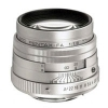 Pentax 77mm f1.8 Telephoto lens