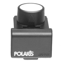 Polaris Flat Diffuser Attachment