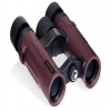 Praktica 10x26mm Pioneer Waterproof Binoculars (Red)