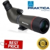 Praktica Alder 20-60x65 Spotting Scope with Tripod