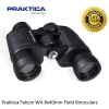 Praktica Falcon WA 8x40mm Field Binoculars Black