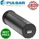 Pulsar APS 3 Battery Pack (Lithium-Ion)