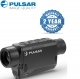 Pulsar Axion Key XM30 Thermal Imaging Monocular