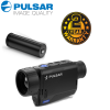 Pulsar Axion XM30 Thermal Imaging Monocular