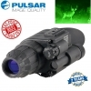 Pulsar Challenger GS 1x20 Generation CF Super Night Vision Monocular