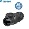 Pulsar Core  FXQ50 BW Forward Thermal Riflescope