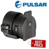 Pulsar DN 50mm Cover Ring Adaptor (Forward DFA75/DN55)