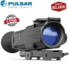 Pulsar Digisight Ultra N355 Digital Night Vision Weapon Scope