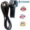 Pulsar External Power Adaptor APS.008
