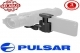 Pulsar Flip-Up Phone Mount (Helion)
