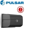 Pulsar IPS14 Battery Pack