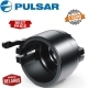 Pulsar PSP-50 Ring Adaptor (Krypton)