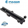 Pulsar Weaver Mount (DigiSight) riflescope