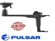 Pulsar Window Frame Mount