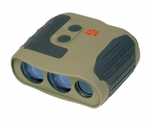 ATN Ranger Eye 1500 Laser Range Finder